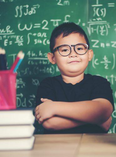 matematik-turkce-egitimleri